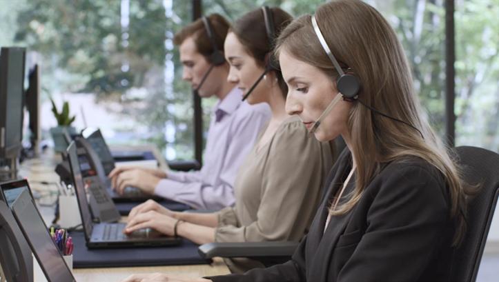 Avaya ayuda a NGO SAECA a atender más de 17000 llamadas al mes en los primeros 12 segundos