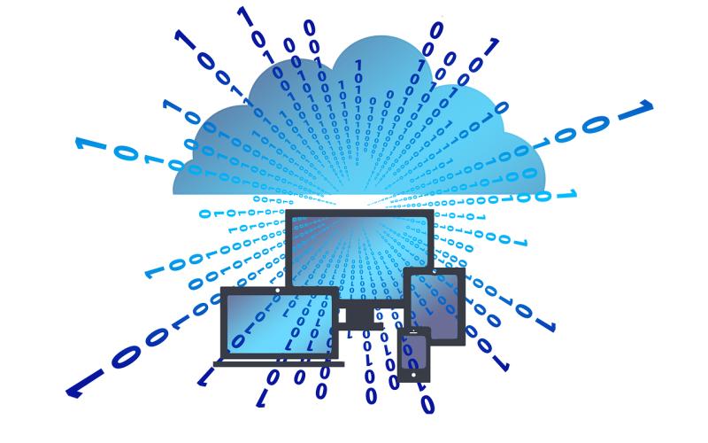 La tecnología en la nube permite una gestión de la fuerza laboral externa transparente y competitiva