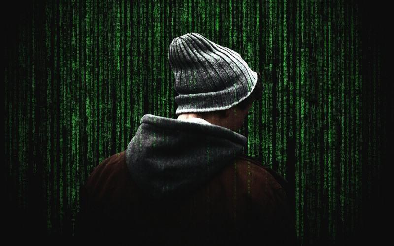 Fortinet lanza web serie sobre ciberseguridad