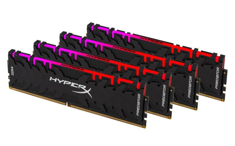HyperX anuncia nuevos récords de venta