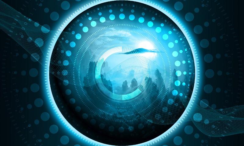 La importancia de migrar a la nube para adaptarse a la transformación digital