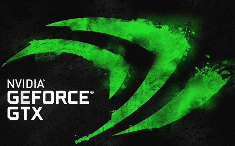 Un héroe para cada gamer: NVIDIA presenta la nueva serie GeForce GTX SUPER