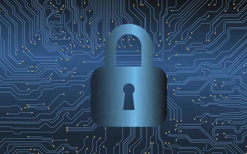 Etisalat Digital y SonicWall se unen para brindar seguridad de red a las Pymes