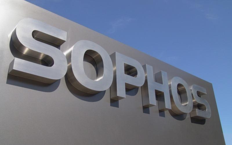 Sophos lanza su nuevo servicio de gestión y respuesta ante amenazas