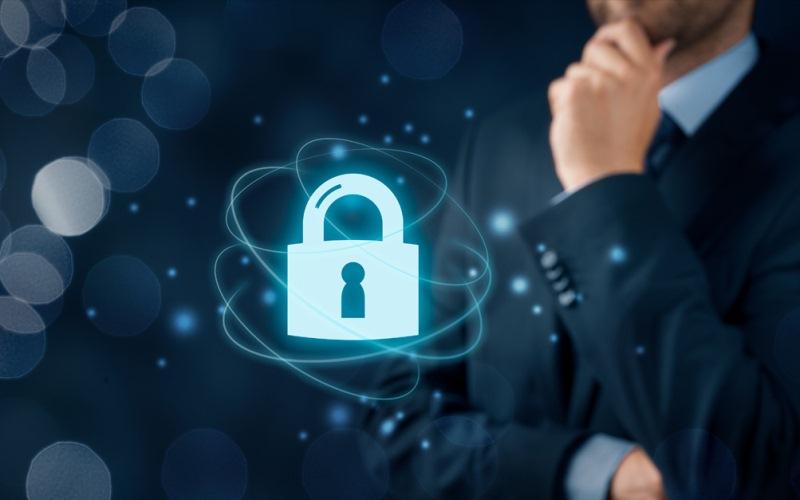 Precauciones en el mes de la Ciberseguridad
