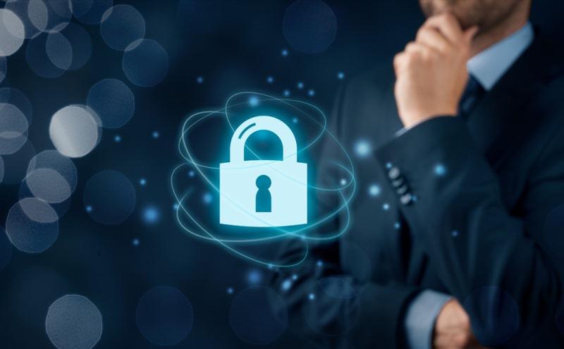 Nuevas filtraciones: ¿Cómo deben actuar las empresas ante amenazas de seguridad digital?