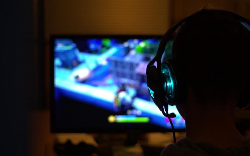 Consejos para convertirte en un jugador de eSports