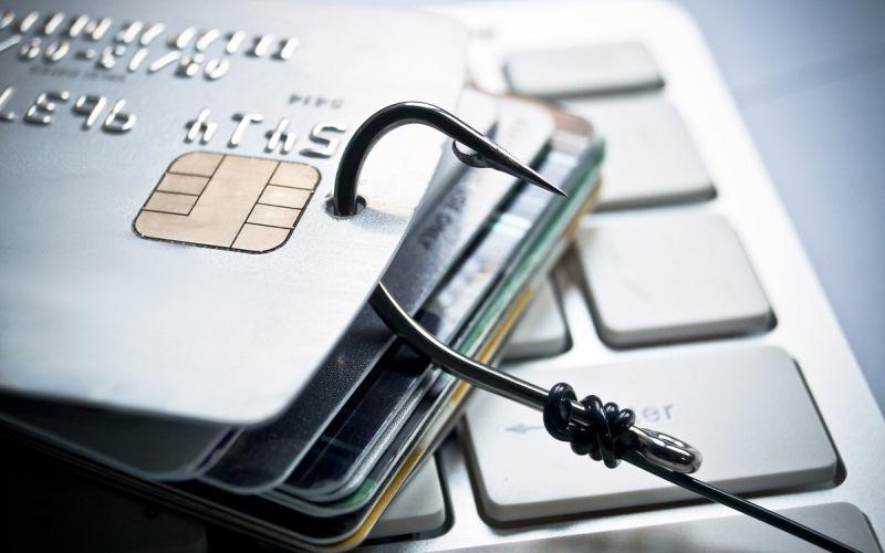 Nueva campaña de phishing suplanta identidad de plataforma de pagos online