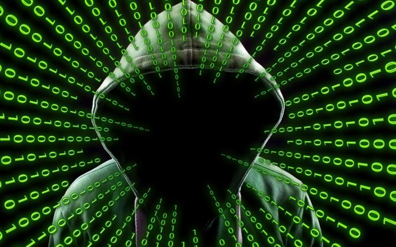 ESET descubre Casbaneiro, un nuevo troyano bancario que roba criptomonedas