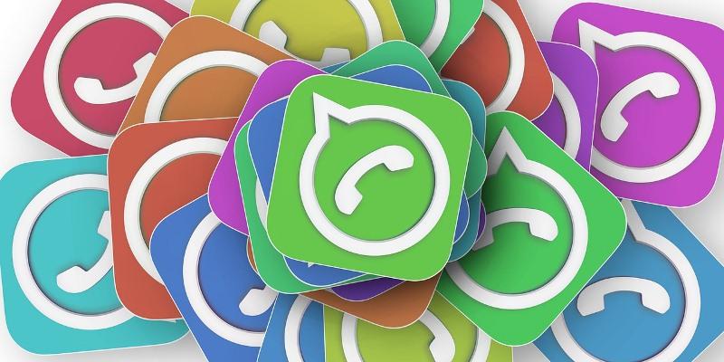 ¿Buena o mala noticia? Nueva función de Whatsapp impide que te incluyan en grupos no deseados