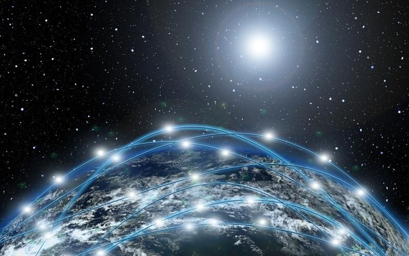Tecnología WiFi 6: Alto rendimiento inalámbrico diseñado para el futuro