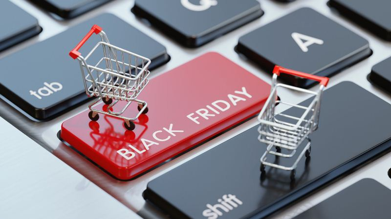 """ESET aprovecha el """"Día Internacional de la Seguridad en la Información"""" para concientizar sobre compras seguras"""