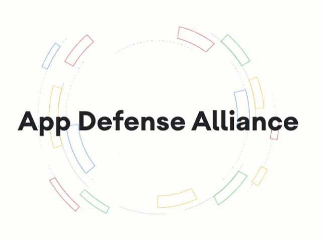 Nueva alianza entre ESET y Google para ofrecer mayor seguridad