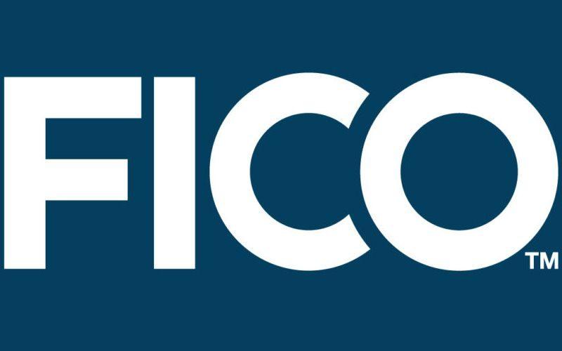 FICO es reconocido como proveedor líder de soluciones para servicios financieros en la red de socios de AWS