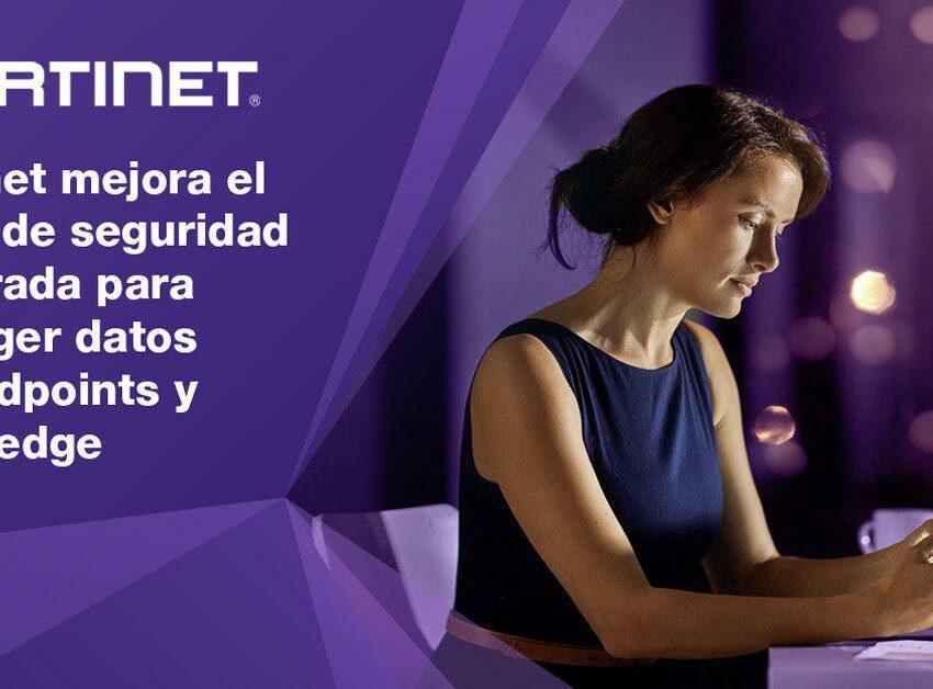 Fortinet adquiere enSilo, compañía de seguridad avanzada para puntos terminales