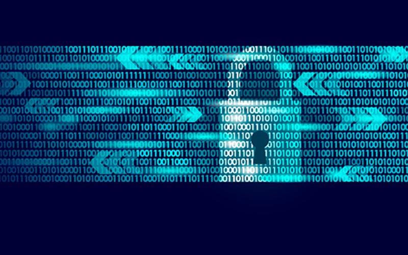 Netskope advierte de la explotación de servicios cloud en el Cyber Kill Chain