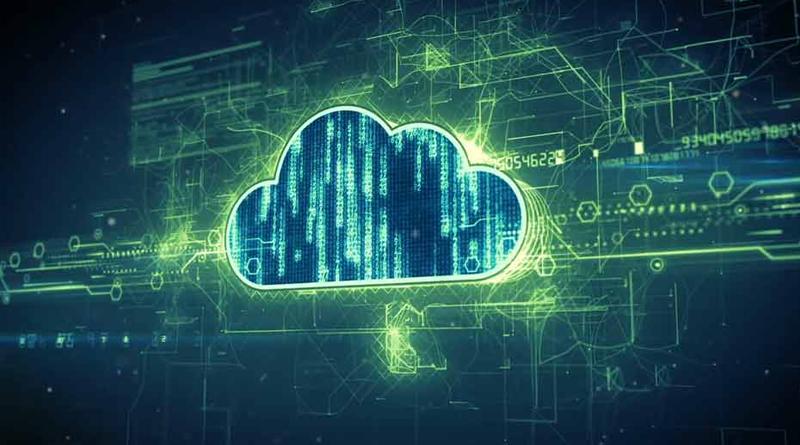 Unisys mejora los servicios CloudForte® con nuevos recursos para Microsoft Azure