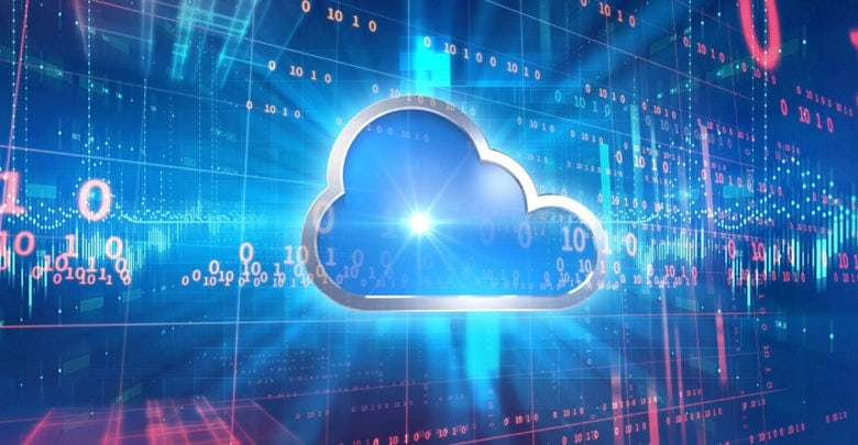 Unisys lanza CloudForte® for ServiceNow