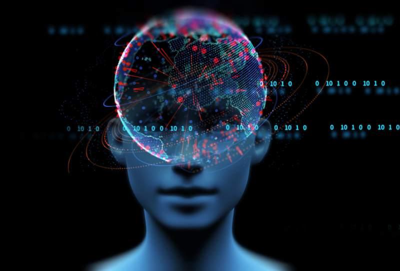 IA y 5G: tendencias según Western Digital para el 2020