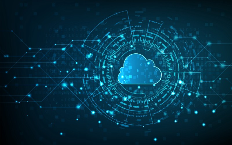 gA se certifica como Oracle Cloud Excellence Implementer