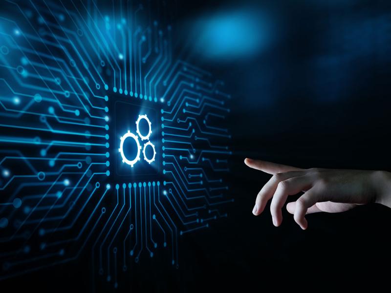 Commvault señala sus predicciones en el mercado de gestión de datos para el 2020