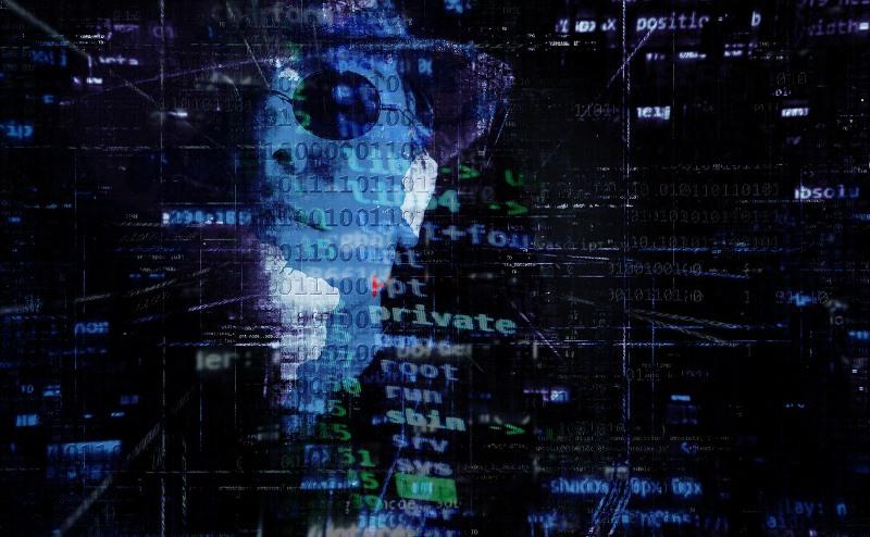 7 mejores prácticas de seguridad para evitar un ataque de ransomware