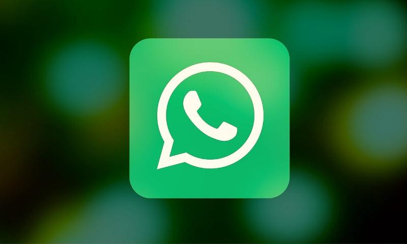 WhatsApp eliminará mensajes grupales