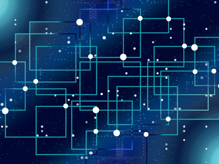 ¿Qué esperar en el 2020 delmercado de centros de datos?