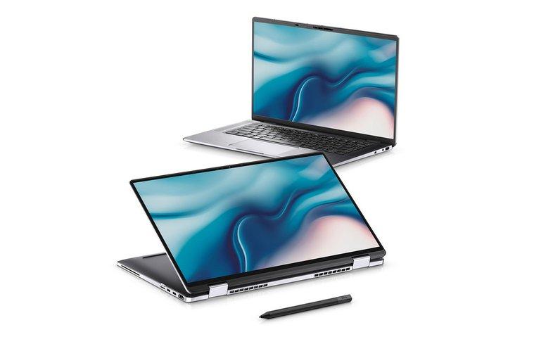 Dell Technologies presenta una nueva era de PC´s y pantallas con 5G, IA y diseño premium para trabajar y jugar