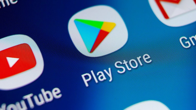 """Aplicaciones """"Fleeceware"""" continúan en la Play Store"""