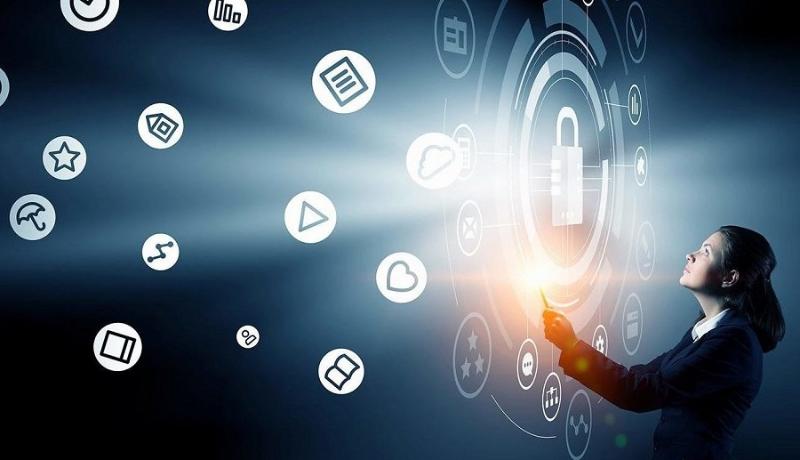 Impulsando al progreso de losnuevos servicios digitales en el2020