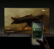 Televisiones Sony integran función de Apple AirPlay 2, Homekit y más de 5 mil apps