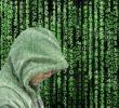Sophos lanza Informe Anual de Amenazas ydetalla principales ataques cibernéticos
