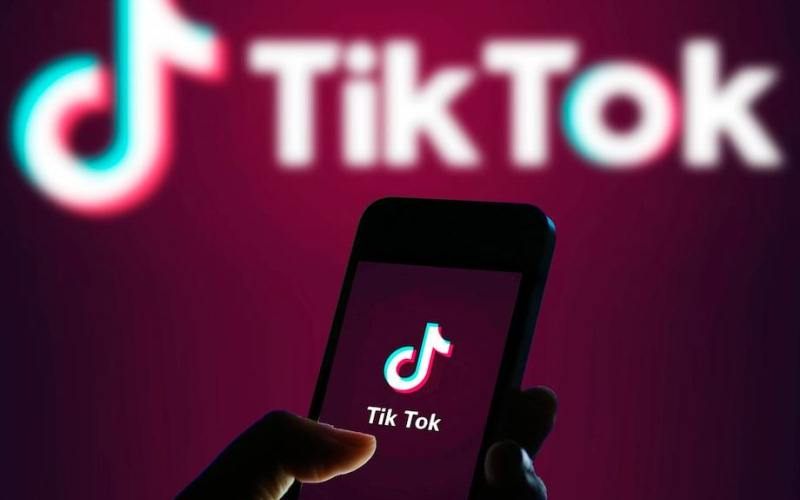 Un respiro para Snapchat por el éxito de Tik Tok