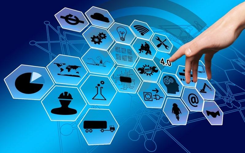 7 predicciones sobre la cadena de suministro para el 2020