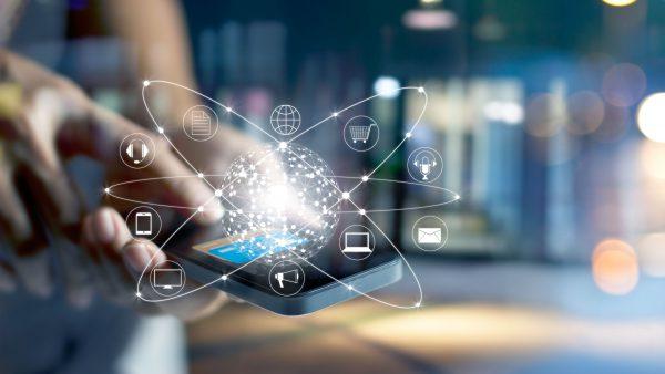 Wi-Fi 6: la otra cara de las comunicaciones inalámbricas