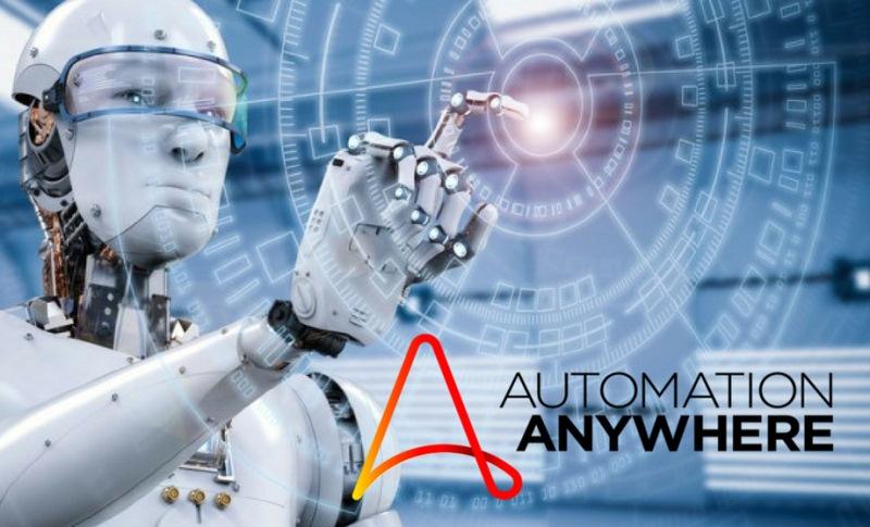 Revelados principales temas de la Cumbre de Automatización Robótica 2020