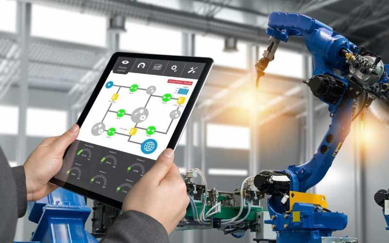 Cisco lanza Arquitectura de Seguridad Integral para IoT Industrial