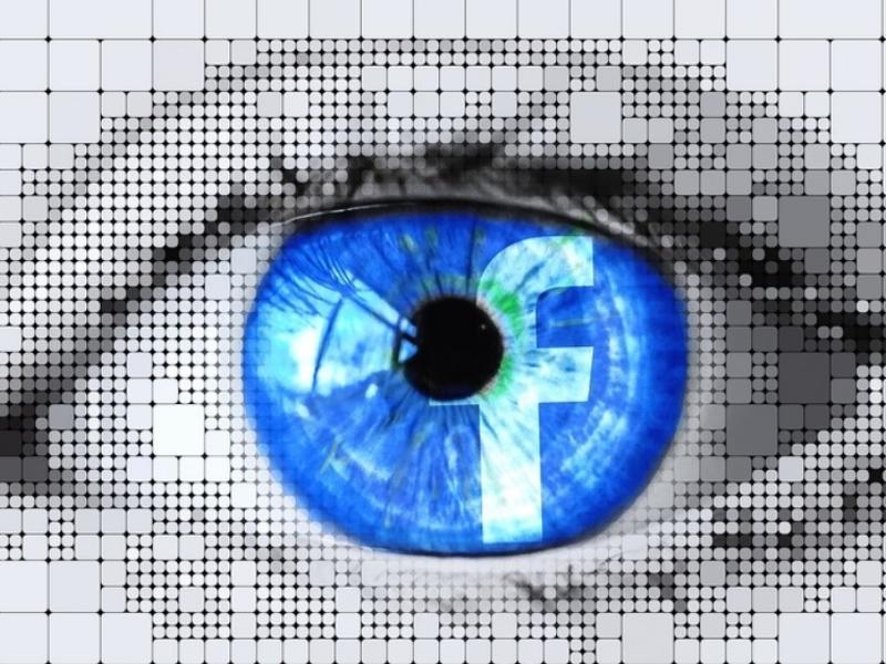 Cómo averiguar todo lo que Facebook almacena sobre ti