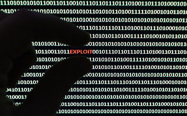 Disminuyó la cantidad de vulnerabilidades y exploits reportados durante el último año