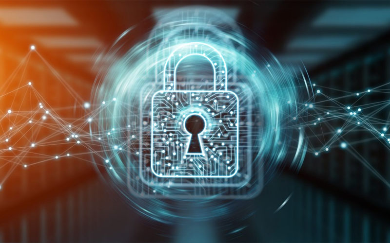 Informe de Amenazas Cibernéticas de SonicWall 2020: ataques más específicos