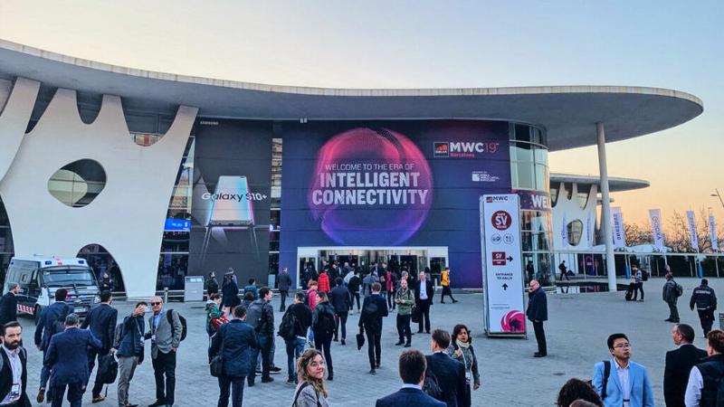 Barcelona perderá 13,000 puestos de trabajo por la cancelación del Mobile World Congress