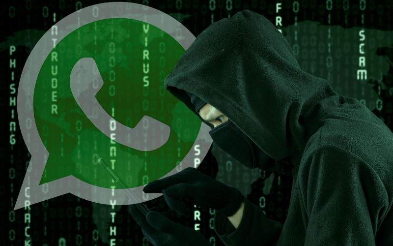 Consejos para proteger cuentas de WhatsAppde la estafa más reciente