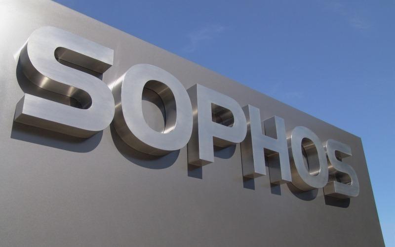 Sophos es adquiridopor la firma de capital privado Thoma Bravo