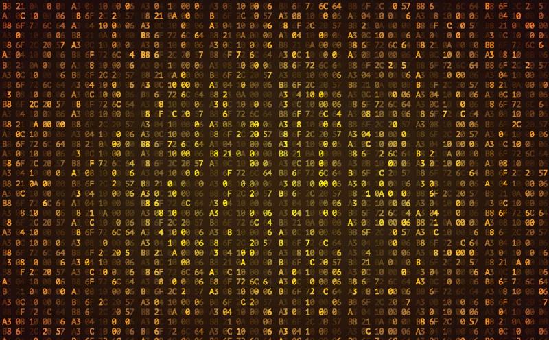 Hackers informáticos rusos más sofisticados utilizan la Esteganografía para pasar el antivirus