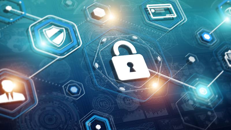 VMware SD-WAN mejora el rendimiento y acelera las implementaciones de los proveedores de servicios y sus clientes