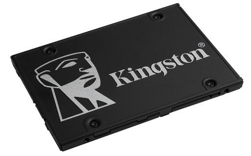 KingstonTechnologysiempre en contacto para ayudarle