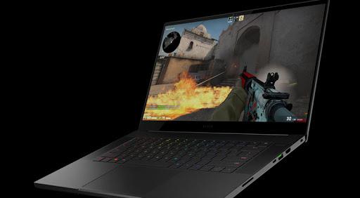 Trabaja, juega y crea con más de 100 nuevas laptops GeForce de NVIDIA