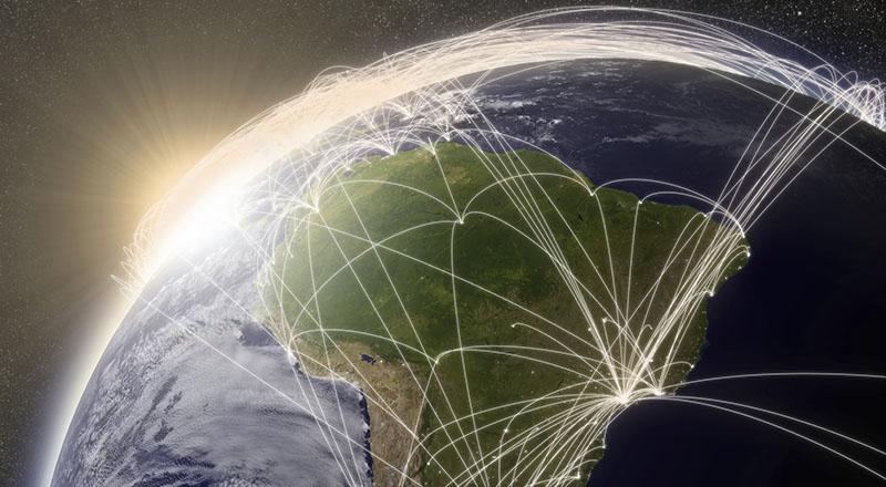 Teletrabajo: La propuesta de valor de LicenciasOnLine