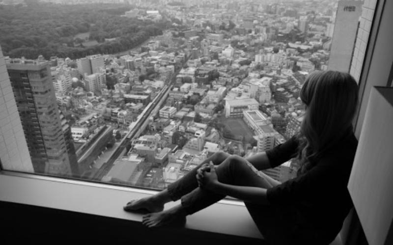 La vista desde tu Ventana por SanDisk